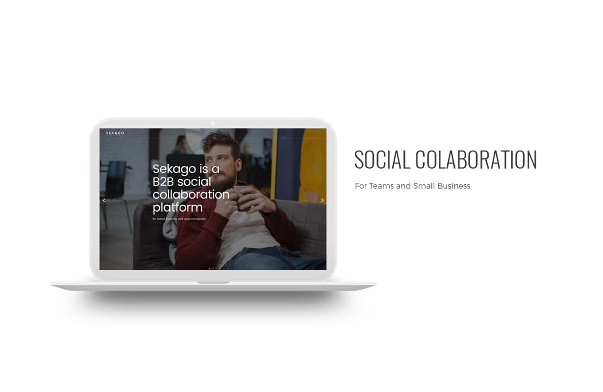 Sekago-Social_team-Collaboration